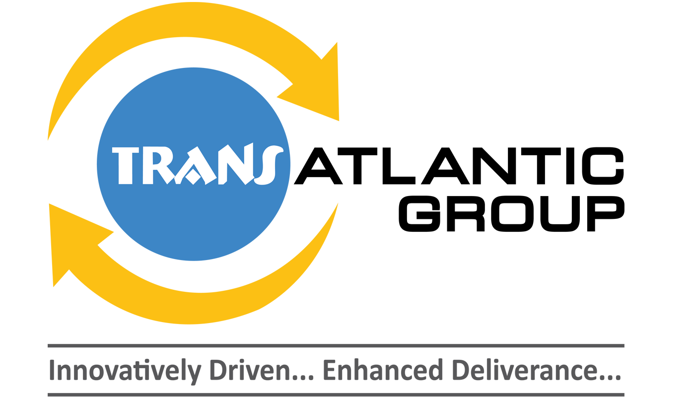 Trans Atlantic Group - an ISO Certified Company - HOME